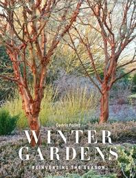[해외]Winter Gardens