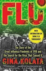 [해외]Flu