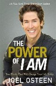 [해외]The Power of I Am