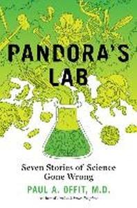 [보유]Pandora's Lab