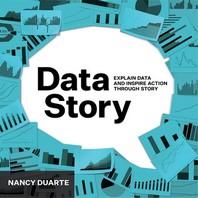 [해외]DataStory