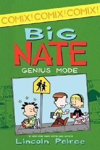 [해외]Big Nate