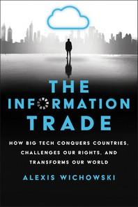 [해외]The Information Trade