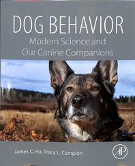 [해외]Dog Behavior