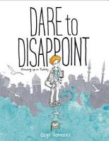 [해외]Dare to Disappoint
