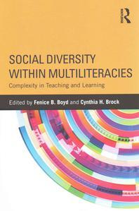 Social Diversity within Multiliteracies