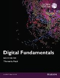 Digital Fundamentals(Global Edition)