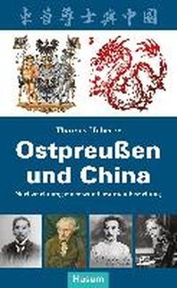 Ostpreussen und China