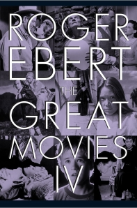 [해외]The Great Movies IV