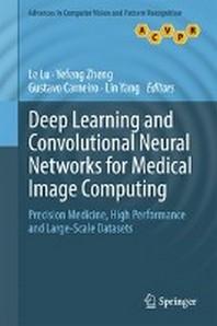 [해외]Deep Learning and Convolutional Neural Networks for Medical Image Computing