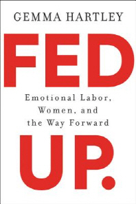 [해외]Fed Up (Hardcover)