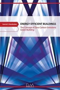 [해외]Energy Efficient Buildings