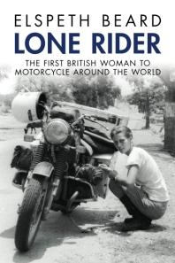 [해외]Lone Rider