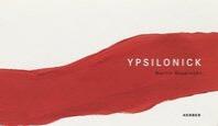 Ypsilonick