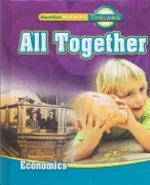 ALL TOGETHER UNIT. 4 : ECONOMICS(2009)
