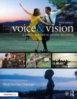 [해외]Voice & Vision