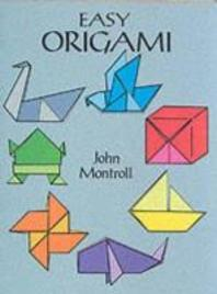 [해외]Easy Origami