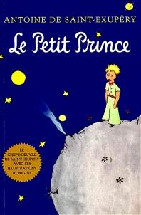 [보유]Le Petit Prince