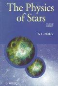 [해외]The Physics of Stars
