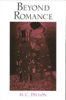 [해외]Beyond Romance (Paperback)