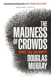 [해외]The Madness of Crowds