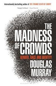 [해외]The Madness of Crowds (Hardcover)
