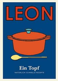 Leon Mini. Ein Topf