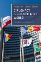 [해외]Diplomacy in a Globalizing World