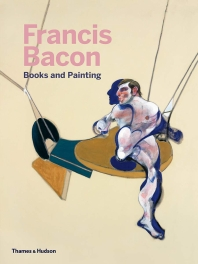 [해외]Francis Bacon