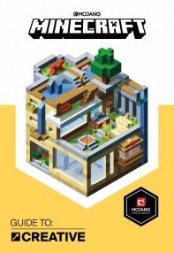 [보유]Minecraft Guide to Creative