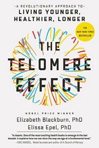[해외]The Telomere Effect