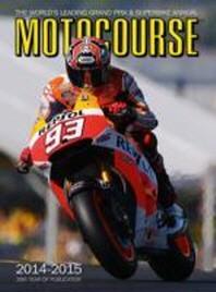 Motocourse 2014-2015