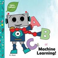 [해외]ABCs of Machine Learning (Tinker Toddlers)