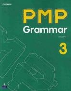 PMP GRAMMAR. 3