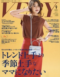 http://www.kyobobook.co.kr/product/detailViewEng.laf?mallGb=JAP&ejkGb=JNT&barcode=4910079510989&orderClick=t1g