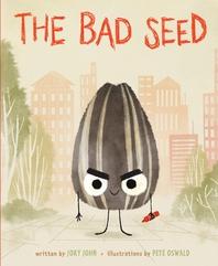 [보유]The Bad Seed