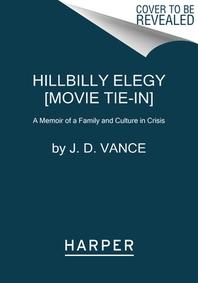 [해외]Hillbilly Elegy [Movie Tie-In] (Paperback)