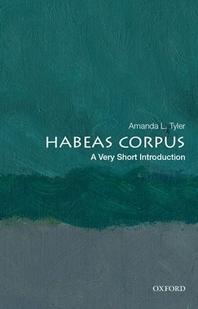 [해외]Habeas Corpus