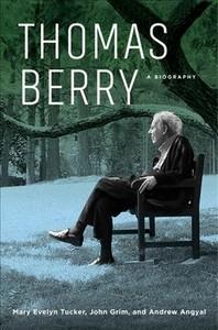 [해외]Thomas Berry