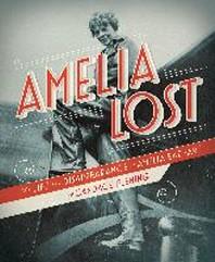 [해외]Amelia Lost
