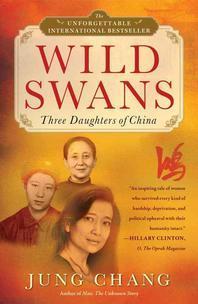 [해외]Wild Swans