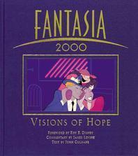 Fantasia 2000 : A Vision of Hope