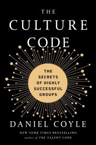[해외]The Culture Code