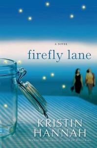 [해외]Firefly Lane