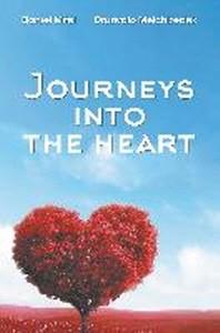 [해외]Journeys into the Heart