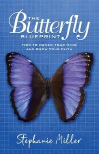 The Butterfly Blueprint