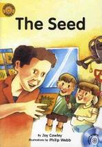 THE SEED(AudioCD1장포함)(SUNSHINE READERS)(전2권)