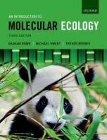 [해외]An Introduction to Molecular Ecology