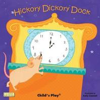 [해외]Hickory Dickory Dock