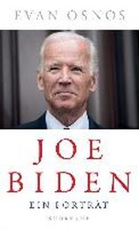 [해외]Joe Biden